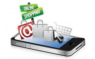 Online Store Nepal