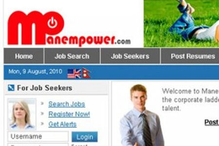 manempower.com