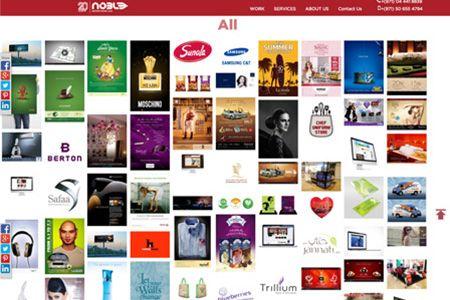 Noble Advertisement LLC