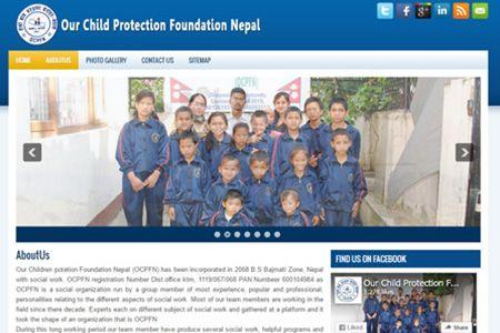 ocpfn.org.np