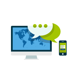socialmedia marketing services